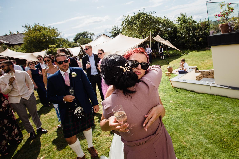 Kathryn_Clarke_Mcleod_Wedding_Photography-84.jpg