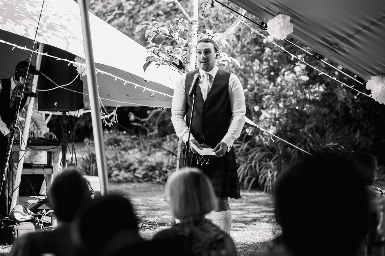 Kathryn_Clarke_Mcleod_Wedding_Photography-86.jpg