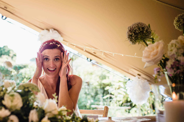 Kathryn_Clarke_Mcleod_Wedding_Photography-87.jpg
