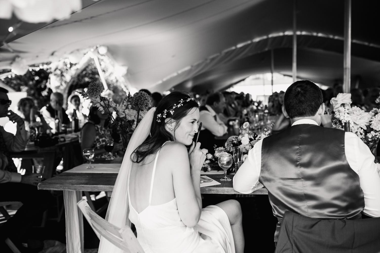 Kathryn_Clarke_Mcleod_Wedding_Photography-91.jpg