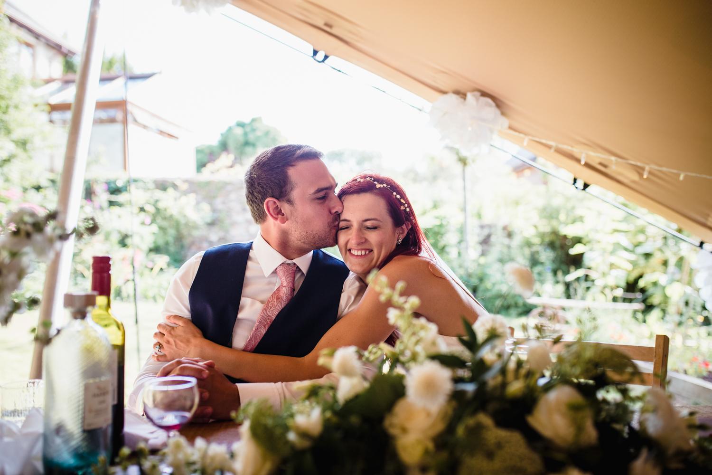 Kathryn_Clarke_Mcleod_Wedding_Photography-92.jpg