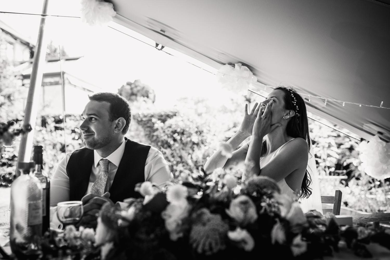 Kathryn_Clarke_Mcleod_Wedding_Photography-93.jpg