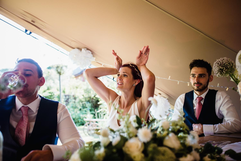 Kathryn_Clarke_Mcleod_Wedding_Photography-94.jpg