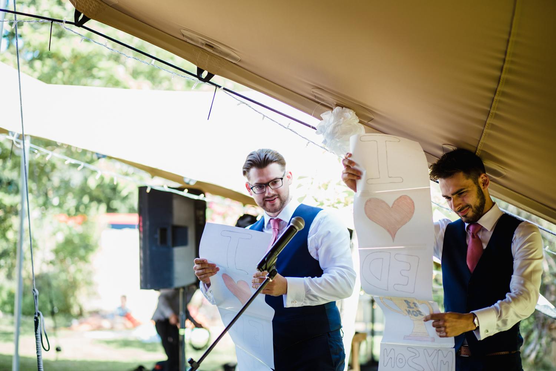 Kathryn_Clarke_Mcleod_Wedding_Photography-96.jpg