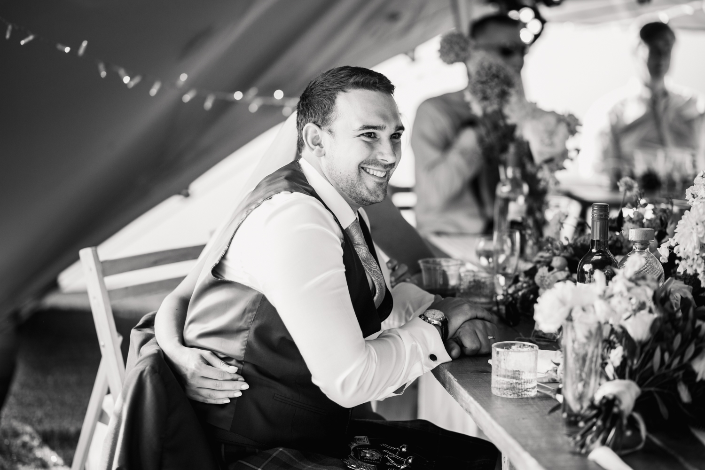 Kathryn_Clarke_Mcleod_Wedding_Photography-99.jpg