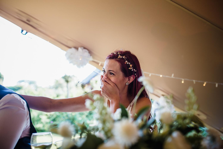 Kathryn_Clarke_Mcleod_Wedding_Photography-100.jpg