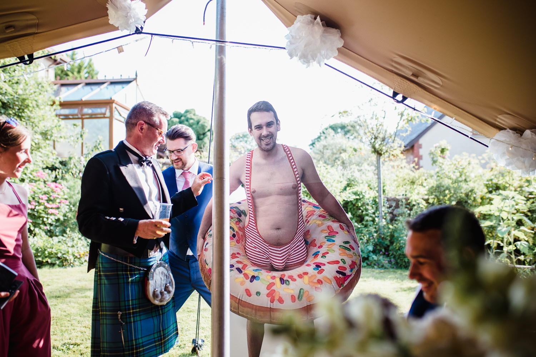 Kathryn_Clarke_Mcleod_Wedding_Photography-101.jpg