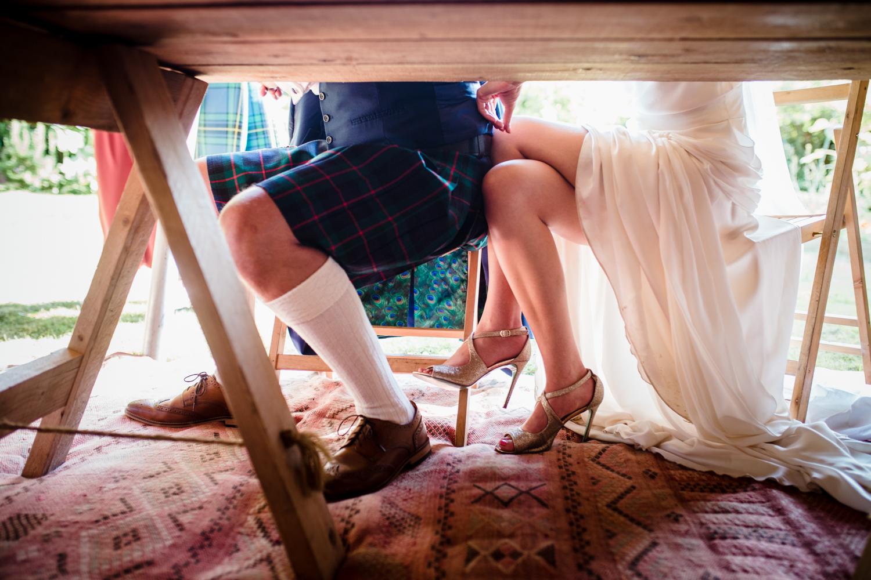 Kathryn_Clarke_Mcleod_Wedding_Photography-103.jpg