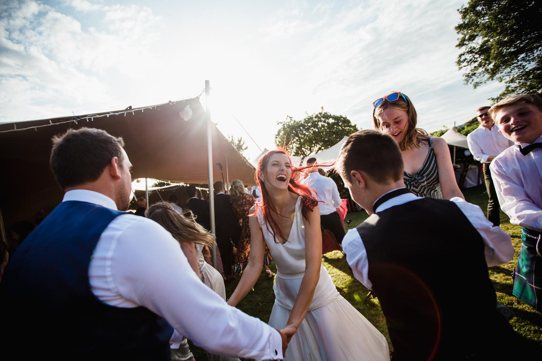Kathryn_Clarke_Mcleod_Wedding_Photography-106.jpg