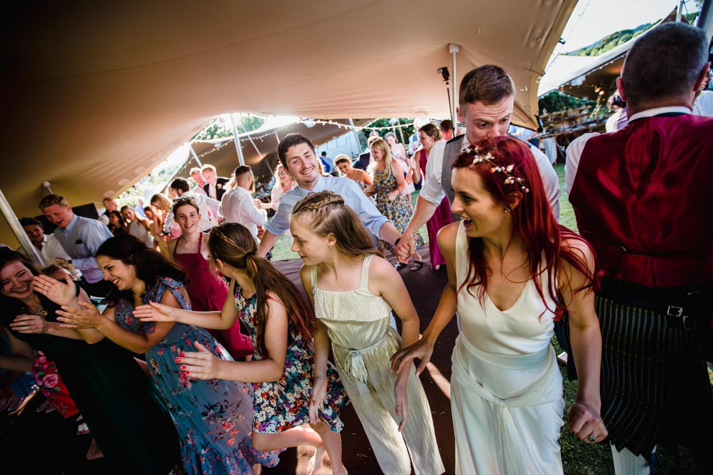 Kathryn_Clarke_Mcleod_Wedding_Photography-107.jpg