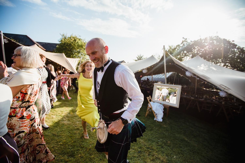 Kathryn_Clarke_Mcleod_Wedding_Photography-109.jpg