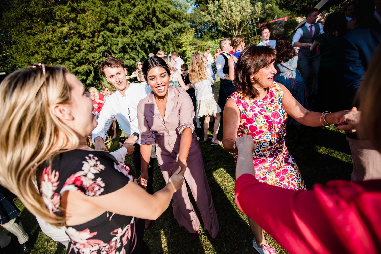 Kathryn_Clarke_Mcleod_Wedding_Photography-108.jpg