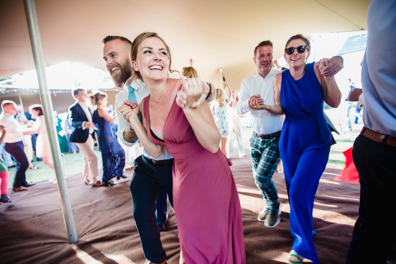 Kathryn_Clarke_Mcleod_Wedding_Photography-111.jpg