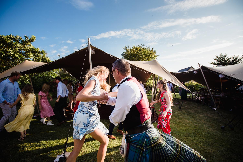 Kathryn_Clarke_Mcleod_Wedding_Photography-113.jpg