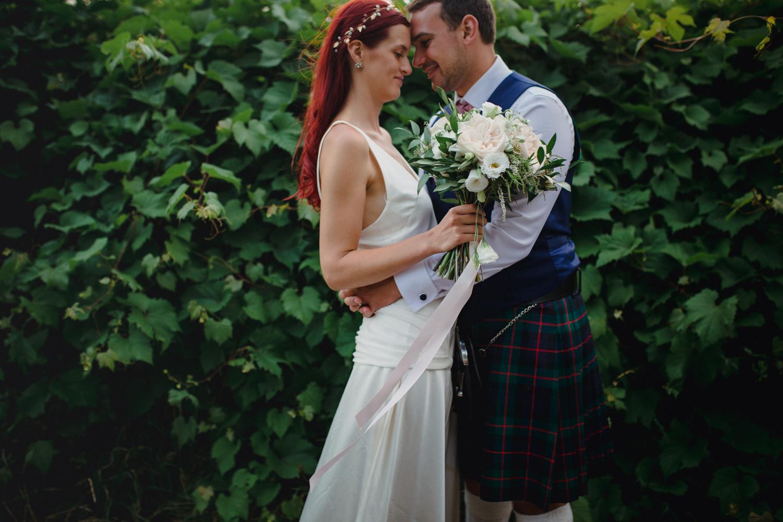 Kathryn_Clarke_Mcleod_Wedding_Photography-114.jpg