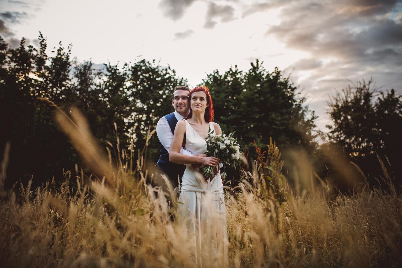 Kathryn_Clarke_Mcleod_Wedding_Photography-115.jpg
