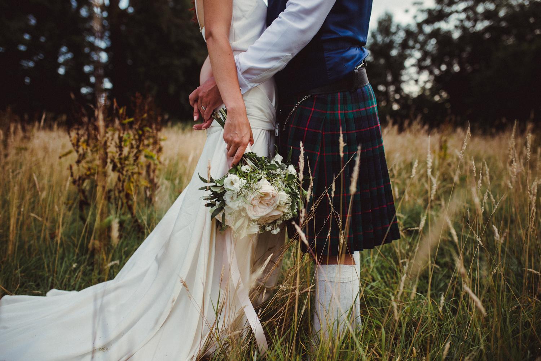 Kathryn_Clarke_Mcleod_Wedding_Photography-116.jpg