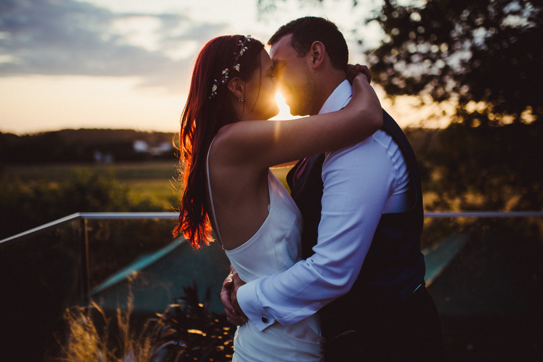 Kathryn_Clarke_Mcleod_Wedding_Photography-117.jpg