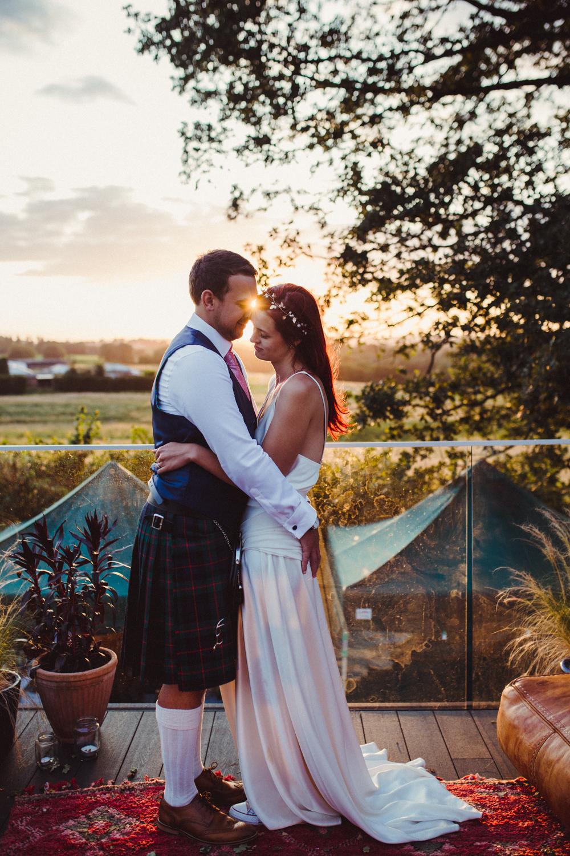 Kathryn_Clarke_Mcleod_Wedding_Photography-119.jpg