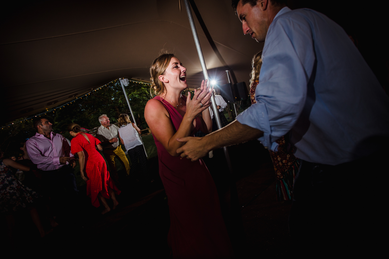 Kathryn_Clarke_Mcleod_Wedding_Photography-121.jpg