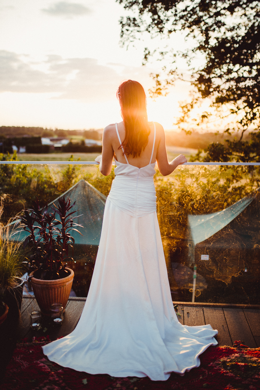 Kathryn_Clarke_Mcleod_Wedding_Photography-120.jpg