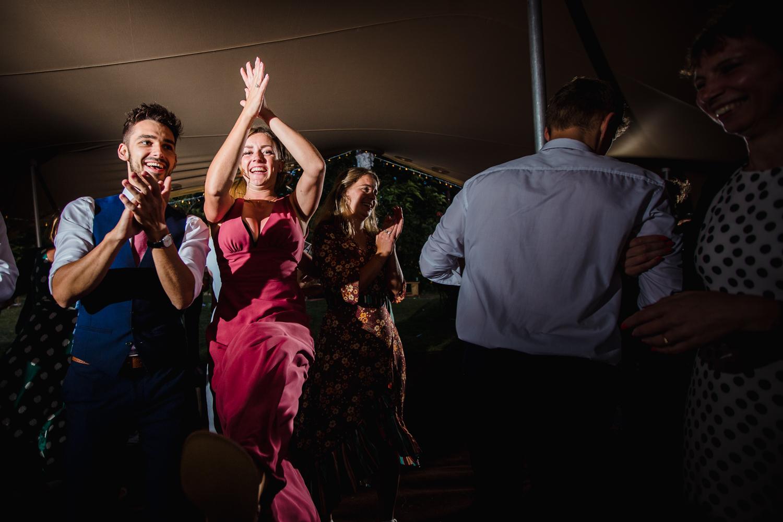 Kathryn_Clarke_Mcleod_Wedding_Photography-124.jpg