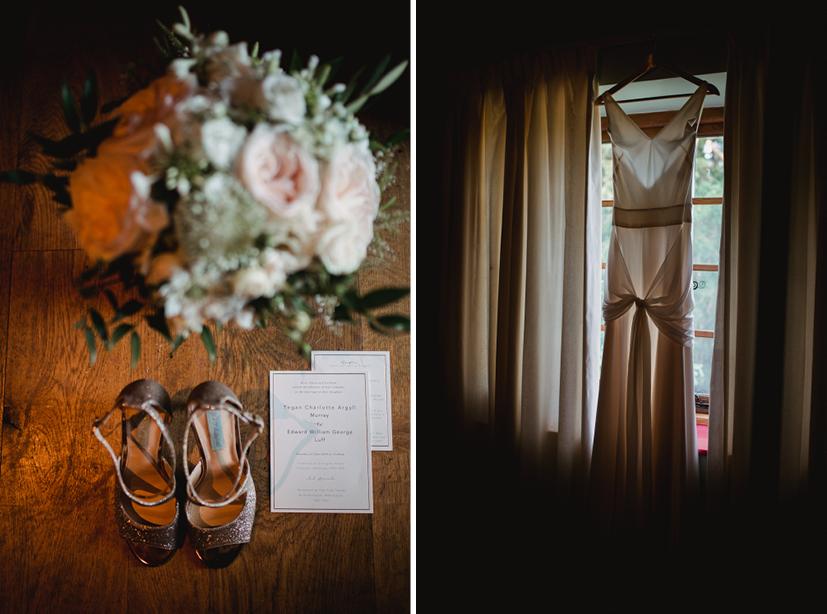Devon_Wedding_Photographer_3.jpg