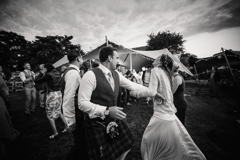 Kathryn_Clarke_Mcleod_Wedding_Photography-1-2.jpg