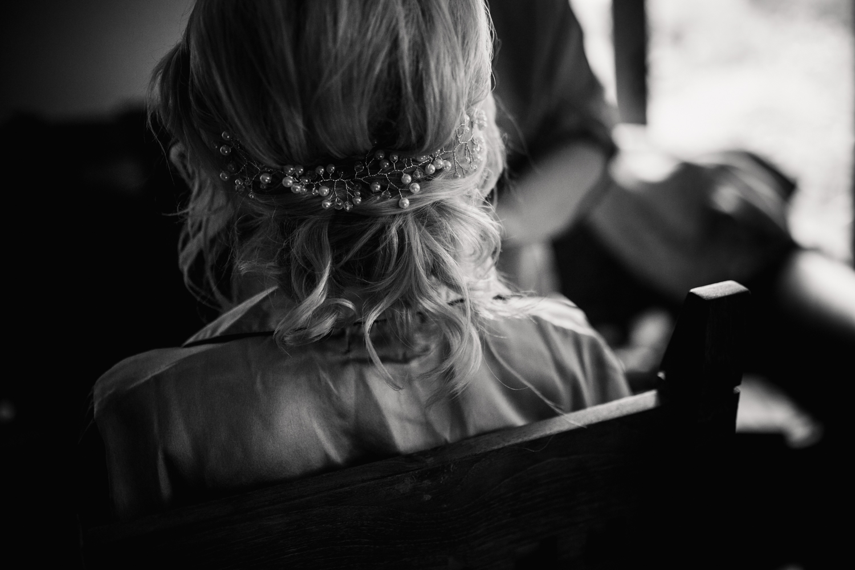 DURBAN_WEDDING_PHOTOGRAPHER-2.jpg