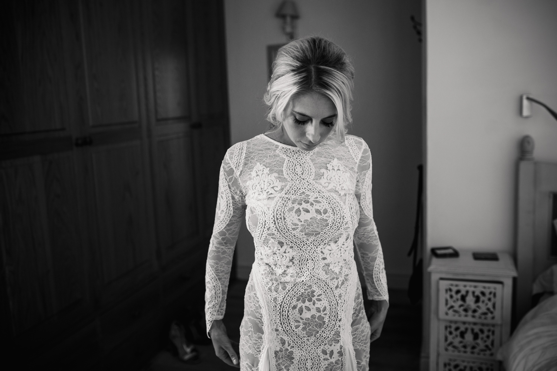 DURBAN_WEDDING_PHOTOGRAPHER-9.jpg