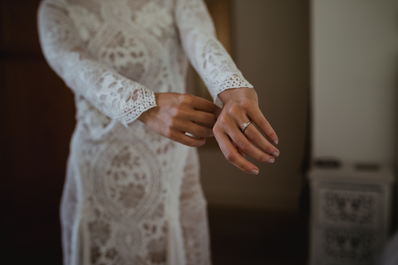 DURBAN_WEDDING_PHOTOGRAPHER-10.jpg