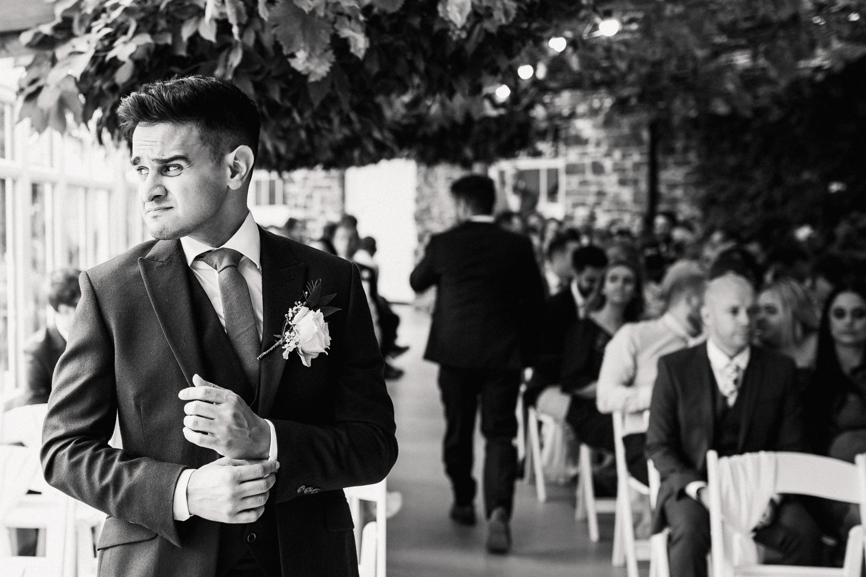 DURBAN_WEDDING_PHOTOGRAPHER-20.jpg