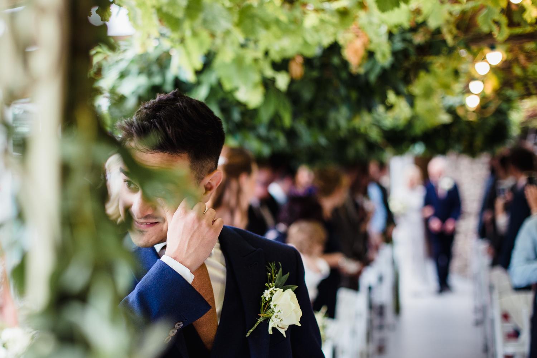 DURBAN_WEDDING_PHOTOGRAPHER-21.jpg
