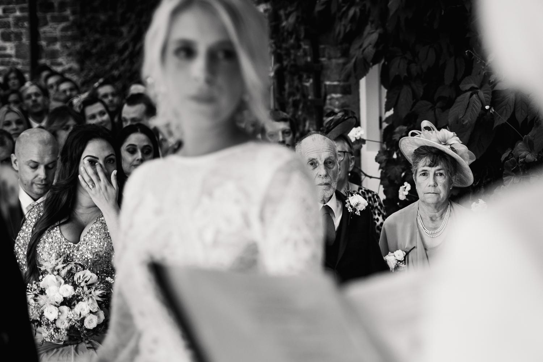 DURBAN_WEDDING_PHOTOGRAPHER-24.jpg