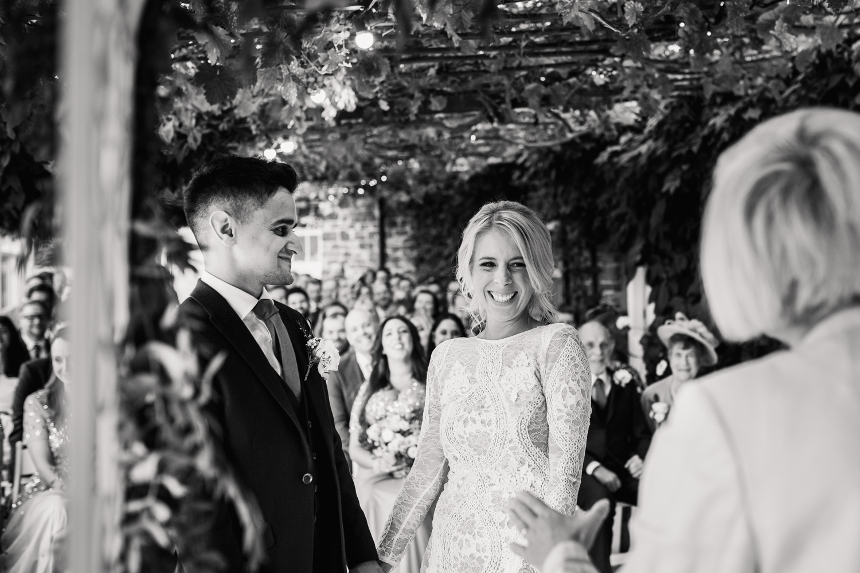 DURBAN_WEDDING_PHOTOGRAPHER-26.jpg