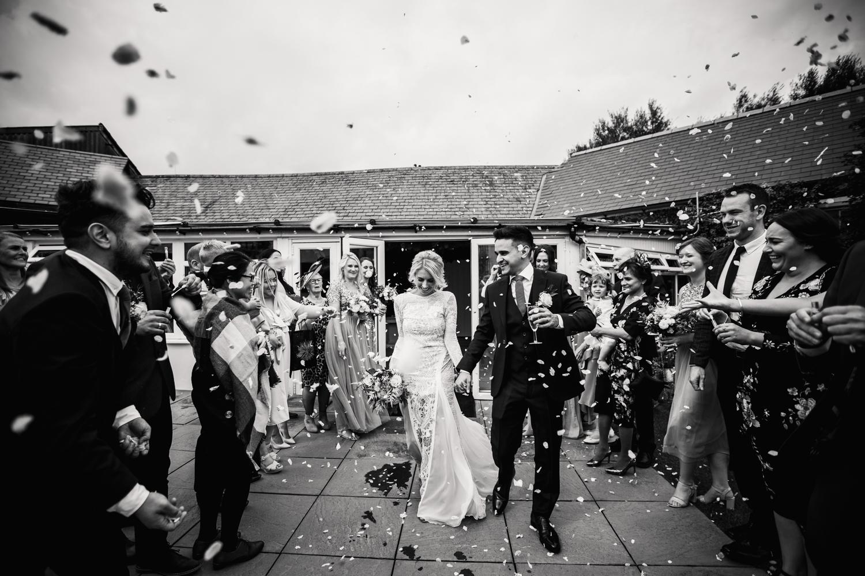 DURBAN_WEDDING_PHOTOGRAPHER-31.jpg