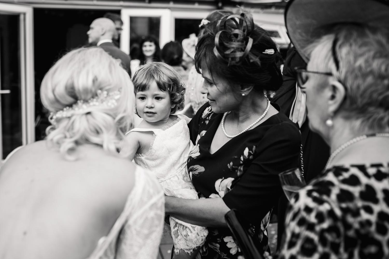 DURBAN_WEDDING_PHOTOGRAPHER-34.jpg