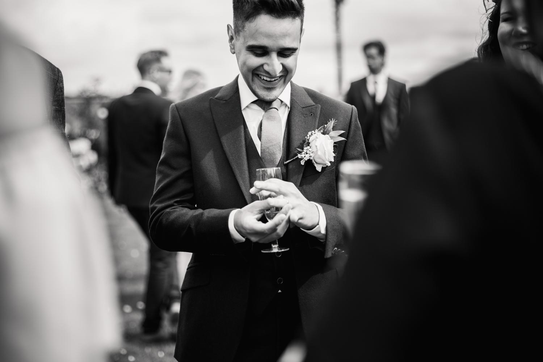 DURBAN_WEDDING_PHOTOGRAPHER-41.jpg
