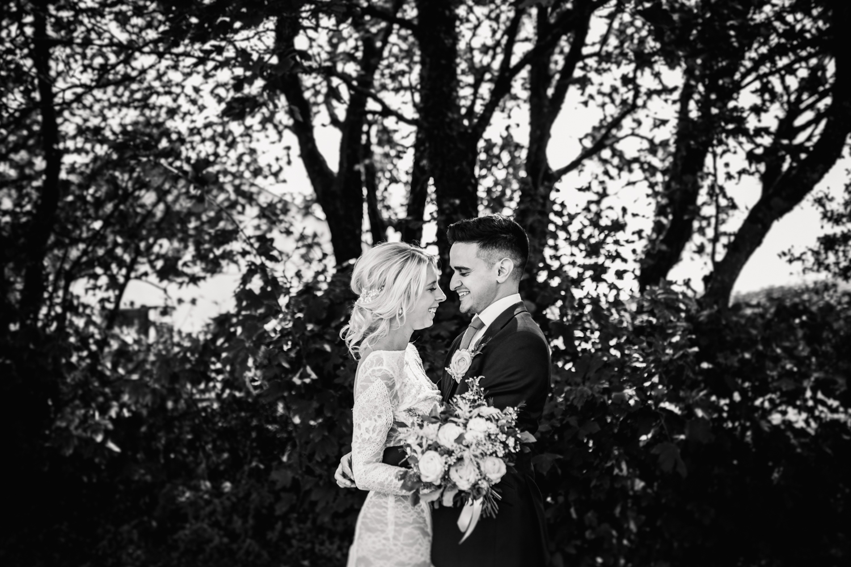 DURBAN_WEDDING_PHOTOGRAPHER-49.jpg