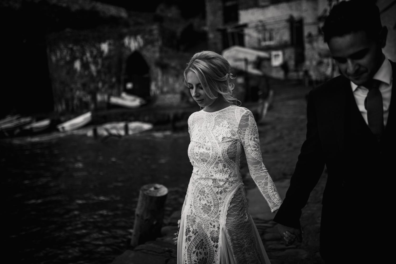 DURBAN_WEDDING_PHOTOGRAPHER-94.jpg