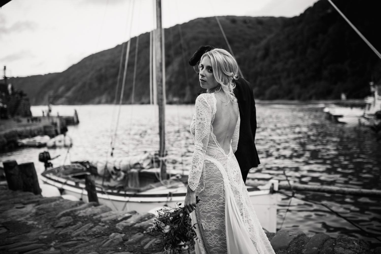 DURBAN_WEDDING_PHOTOGRAPHER-96.jpg