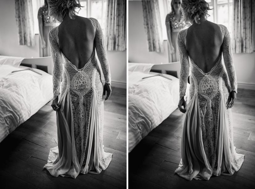 Devon_Wedding_Photographer2.jpg