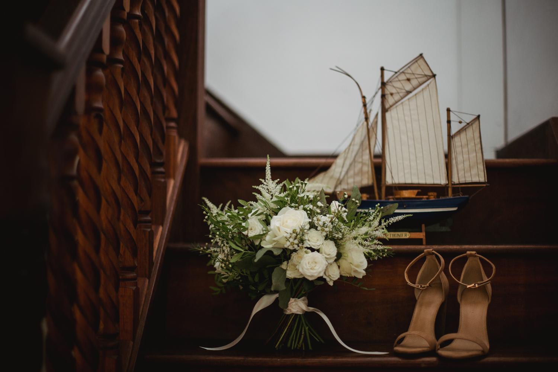 The Old Barn Wedding Photography-1.jpg