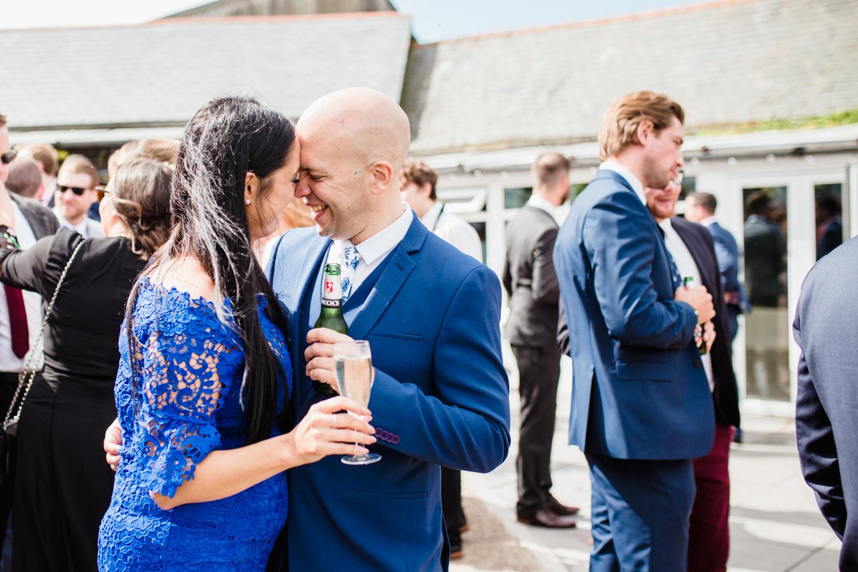 The Old Barn Wedding Photography-1-3.jpg
