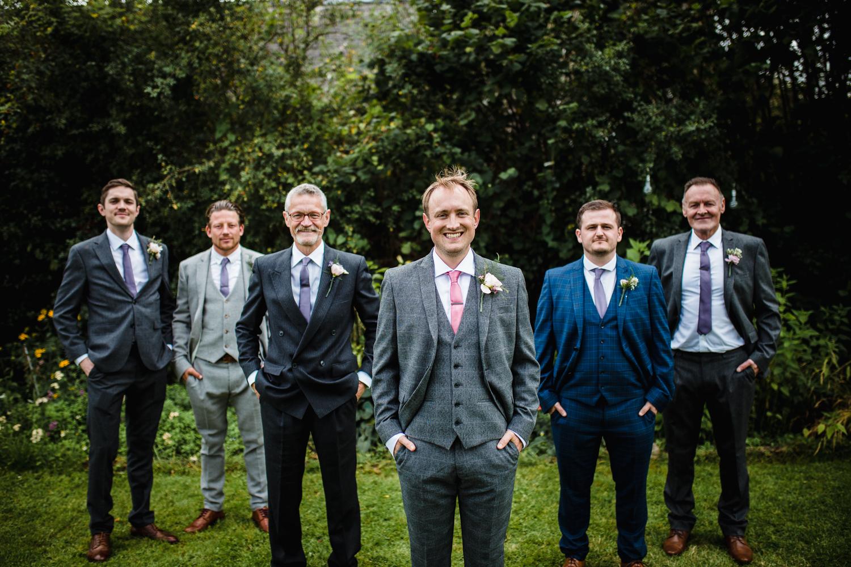 THE_OAK_BARN_DEVON_WEDDING_PHOTOGRAPHER-46.jpg