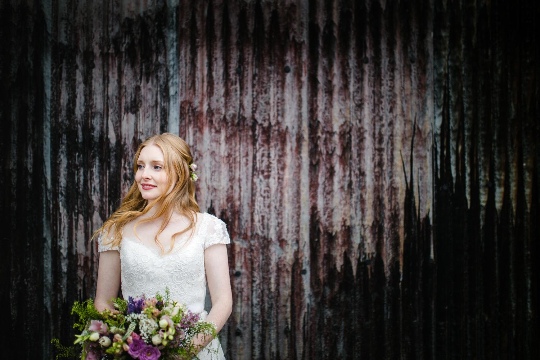 THE_OAK_BARN_DEVON_WEDDING_PHOTOGRAPHER-51.jpg