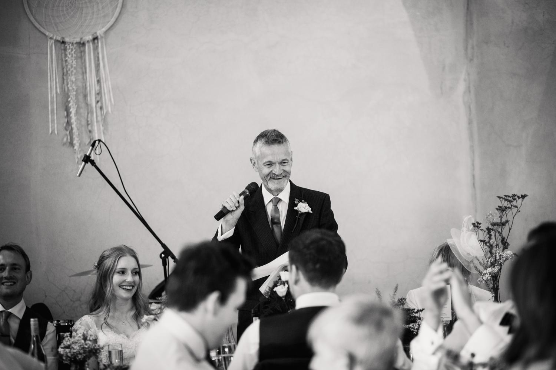 THE_OAK_BARN_DEVON_WEDDING_PHOTOGRAPHER-53.jpg