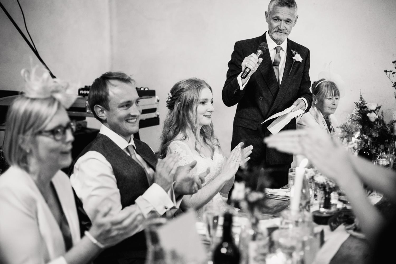 THE_OAK_BARN_DEVON_WEDDING_PHOTOGRAPHER-54.jpg