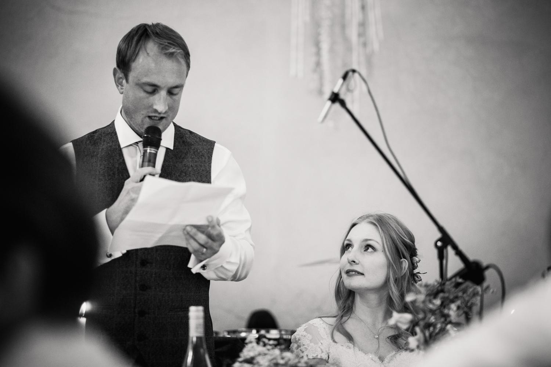THE_OAK_BARN_DEVON_WEDDING_PHOTOGRAPHER-61.jpg