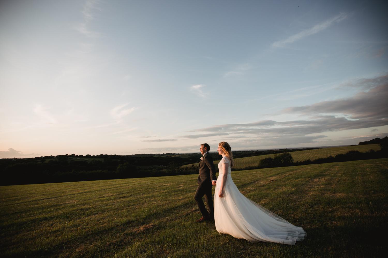 THE_OAK_BARN_DEVON_WEDDING_PHOTOGRAPHER-65.jpg